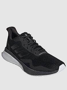 adidas-nova-run-x-blacknbsp