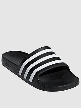 adidas-adilette-aqua-blacknbsp