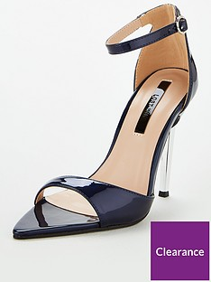 lost-ink-rogue-metal-heel-sandal