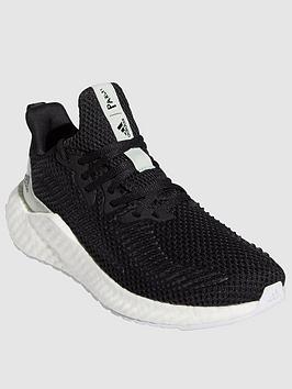 adidas-alphaboostnbspparley-blackwhitenbsp