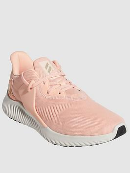 adidas-alphabounce-rc-20-coralwhitenbsp