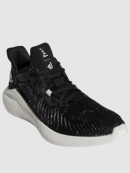 adidas-alphabounce-parley-blackwhite