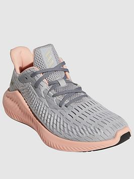 adidas-alphabounce-greycoralnbsp