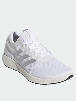 adidas-edge-flex-whitenbsp