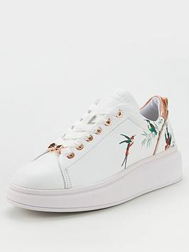 ted-baker-ailbe-4-trainer