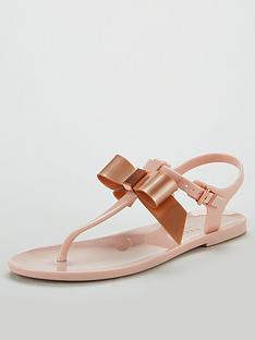 ted-baker-teiya-flip-flops-pink