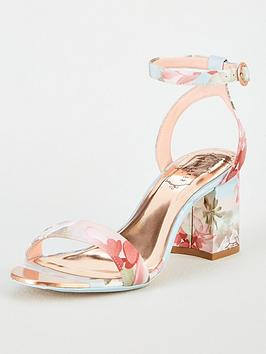 ted-baker-rozie-heeled-sandals-blue