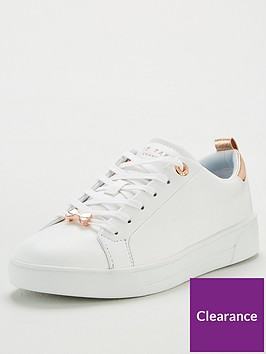 ted-baker-gielli-trainers-white
