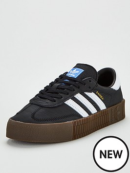 adidas-originals-sambarosenbsp--blacknbsp