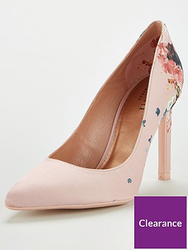 ted-baker-melnip-heeled-shoes-pink