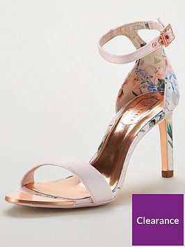 ted-baker-ulaniip-heeled-sandals-pink