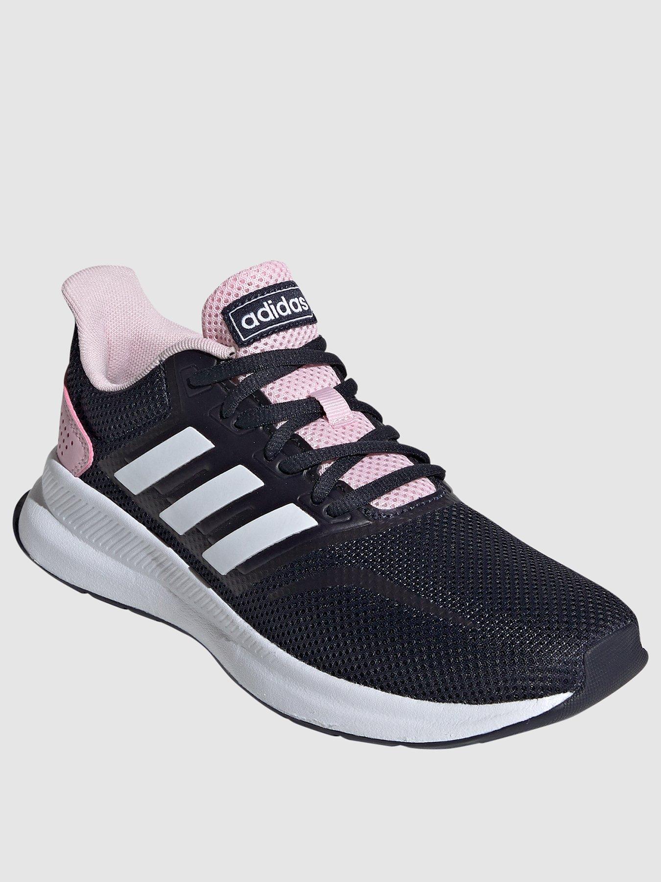 Adidas | Trainers | Women | www