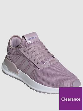 adidas-originals-u_path-x-pinkwhitenbsp