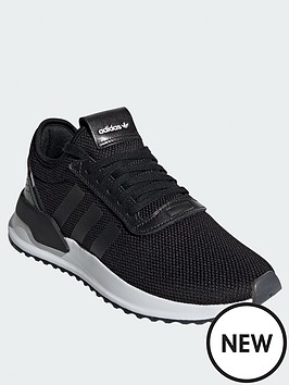 adidas-originals-u_path-x-blackwhitenbsp