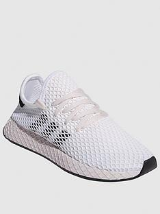 adidas-originals-deerupt-runner-whitenbsp