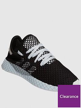 adidas-originals-deerupt-runner-black