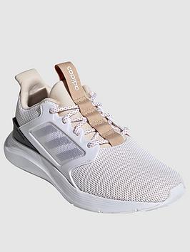 adidas-energyfalcon-x-beigewhite