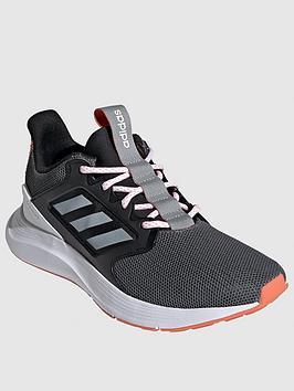 Adidas Adidas Energyfalcon X - Black Picture