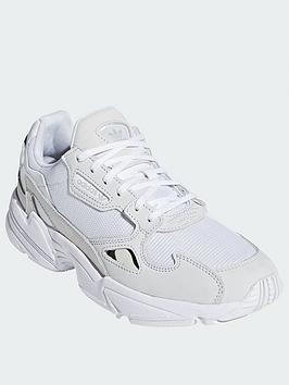 adidas-originals-falcon-white