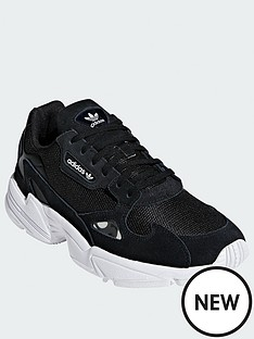 adidas-originals-falcon-w-blackwhite