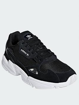 adidas-originals-falcon-w-blackwhite