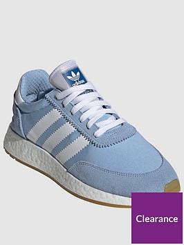 adidas-originals-i-5923-bluewhitenbsp