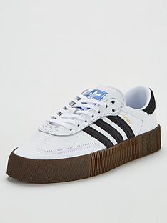adidas-originals-sambarose-white