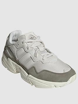 adidas-originals-yung-96-white