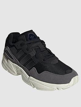 adidas-originals-yung-96-blacknbsp