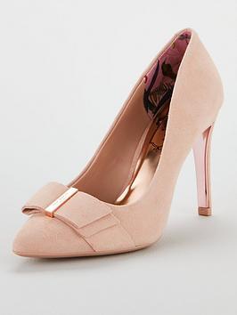 ted-baker-anikai-heeled-shoes-nude