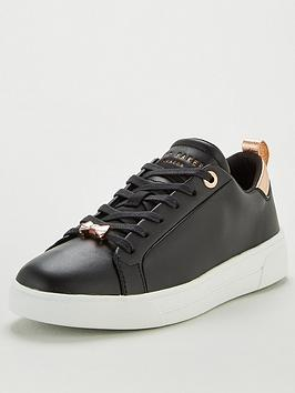 ted-baker-gielli-trainers-black