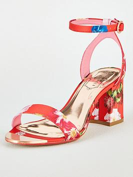 ted-baker-rozie-heeled-sandals-red
