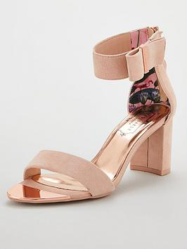 ted-baker-katryne-heeled-sandals-pink