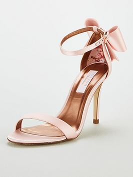 ted-baker-bowtifl-heeled-sandals-pink