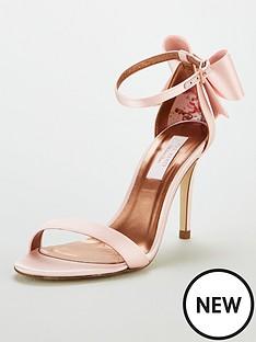 ed8e0d5355 Party | Ted baker | Sandals & flip flops | Shoes & boots | Women ...