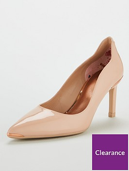 ted-baker-eriinl-heeled-shoes-nude