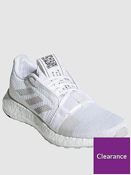 adidas-senseboost-go-whitenbsp