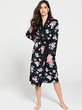 v-by-very-printed-woven-robe-floral