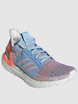 adidas-ultraboost-19-bluecoralnbspbr-br