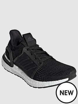 adidas-ultraboost-19-blacknbsp