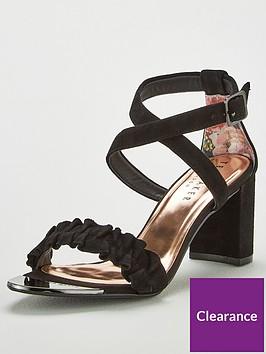 ted-baker-floxen-heeled-sandals-black