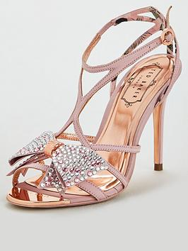 ted-baker-arayi-bow-heeled-sandals-pink