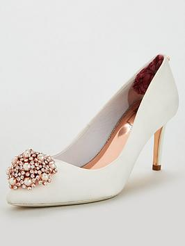 ted-baker-dahrlin-court-shoes-ivory