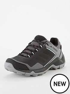 adidas-terrex-eastrail-gts-dark-grey-mint