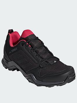 adidas-terrex-ax3-w-blackpinknbsp