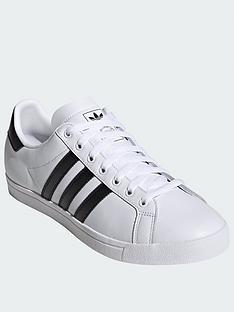adidas-originals-coast-star-whiteblacknbsp