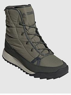 adidas-terrex-choleah-padded-khakiblack