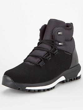 Adidas Adidas Terrex Pathmaker Cp - Black/Black Picture