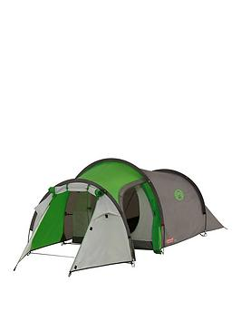 coleman-cortes-2-man-tent