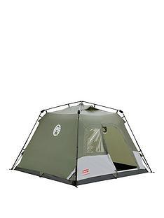 coleman-instant-tourer-4-man-tent